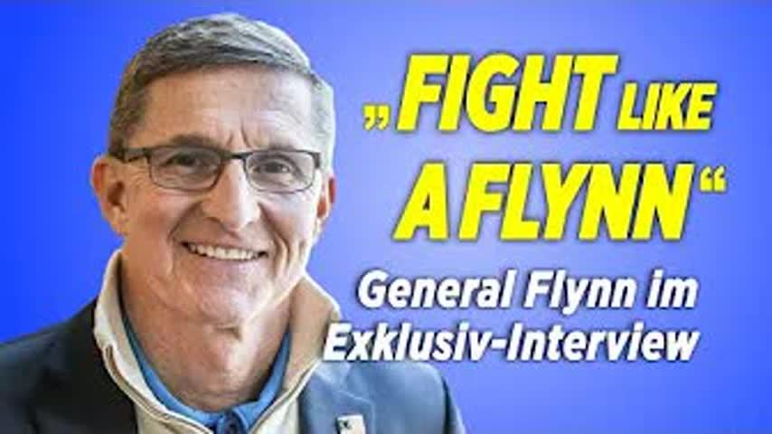 F12a Flynn interview