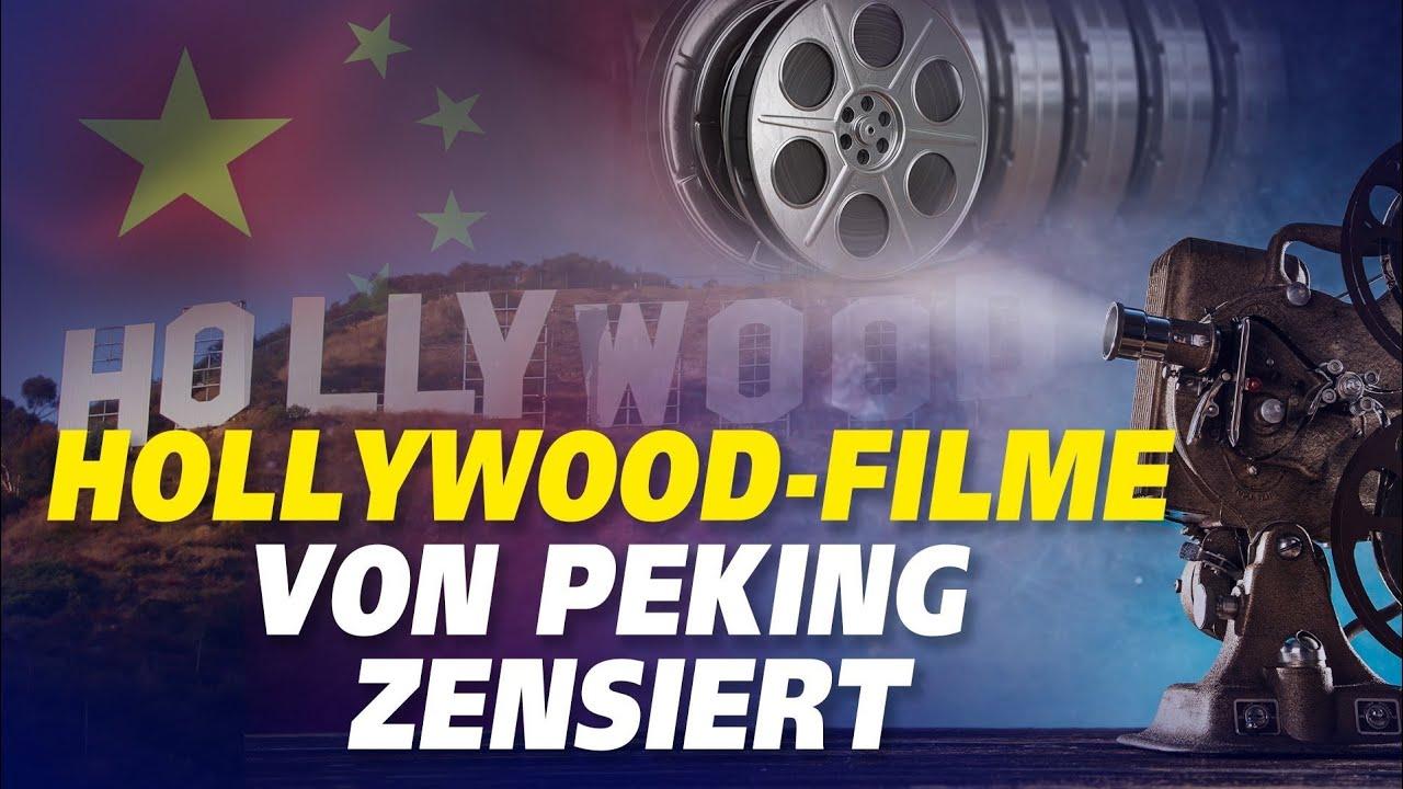 F2X China KPC Hollywood